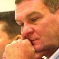 Botka lenullázta az ellenzék esélyeit - Történelmi bűnt követ el az MSZP, ha tovább erőlteti