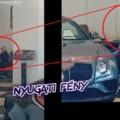 Andy Vajna Londonban vett magának méregdrága Bentley-t? - fotókkal