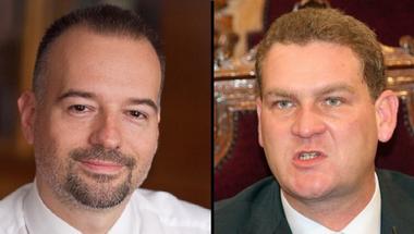 Itt a nagy szavazás: Botka László vagy Lattmann Tamás legyen az ellenzék miniszterelnök-jelöltje?
