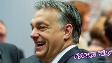 Elmaradnak a sztrájkok, becsicskultak a szakszervezetek - Orbán mindenkit elnémít a választások előtt
