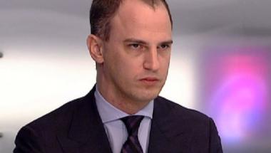 Legalja: dühödten vagdalkozik és hazudozik rólunk Szigetvári