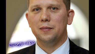 Kész Zoltán ma pofon vághatja a Fideszt