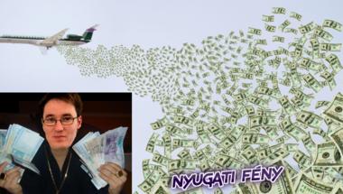 Osztogassunk munkamentes ingyenpénzt? - Az ellenzék nem kér a PM húgymeleg demagógiájából