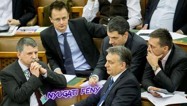 Rettegnek Orbánék, hogy a tanárok öntudatra ébresztik a teljes társadalmat