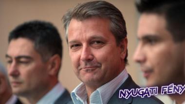 Megbukott Tóbiás – az MSZP kapott egy utolsó esélyt Molnár Gyulával