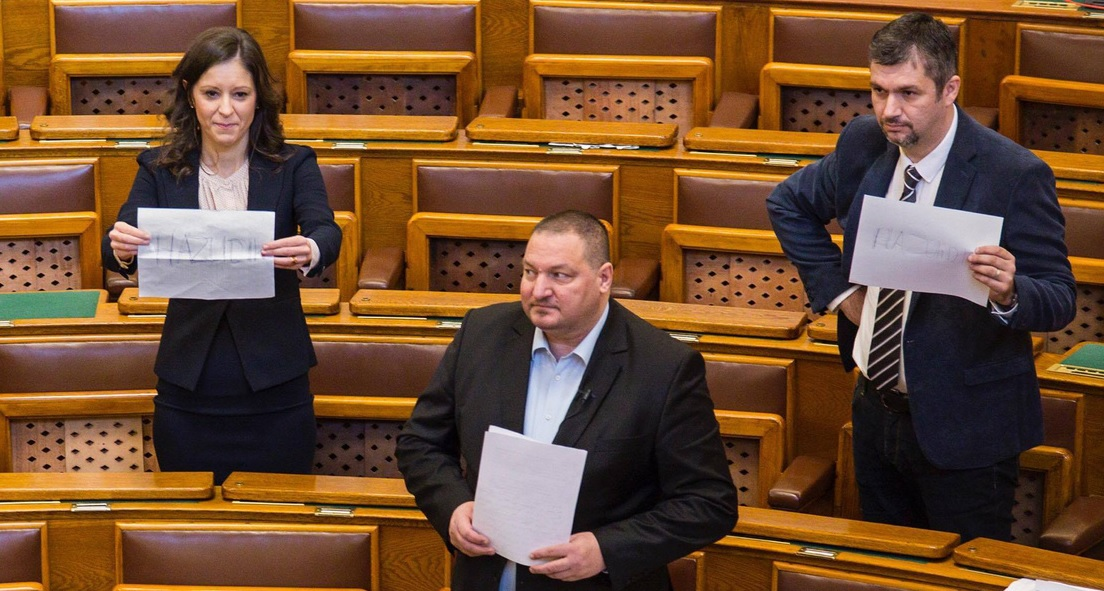 lmp_parlament.jpg