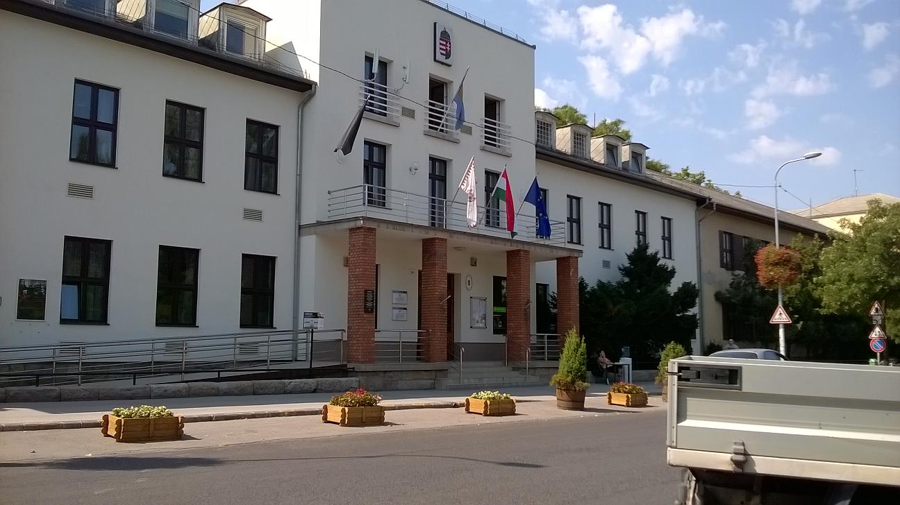 polgihivatal.png