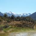 Nelsontól Christchurchig gurulunk az utolsó túra napon