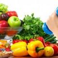 Étkezés edzés előtt és után