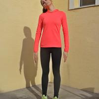 Warm-up and streching before and after running - Bemelegítés és nyújtás futás előtt és után