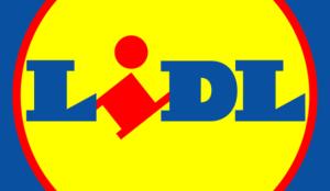 265744_m3w592h309q75v50165_Lidl_Logo
