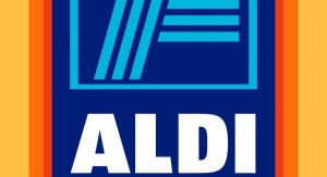 aldiLogo1_large