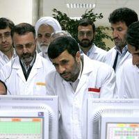 A Stuxnet-ről   (2012.04.13 - péntek)