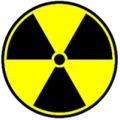 Vasazásból nukleáris katasztrófa