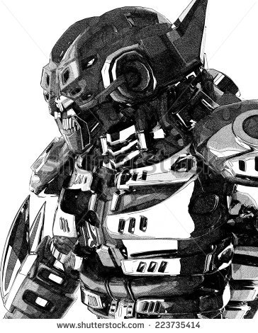 stock-photo-master-robot-colored-pencil-drawing-black-and-white-223735414.jpg