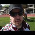 Elindult a Drogmentes Maraton