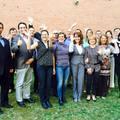 A szcientológiához köthető konzultánsok tagsági szervezete