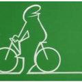 1200 biciklivel indul Pesten a kerékpárkölcsönző rendszer