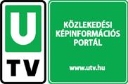http://www.utv.hu/i/header.logo.gif