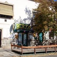 Bery's pub
