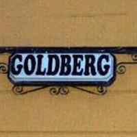 Retro Sport Pub - avagy az ex-Goldberg söröző