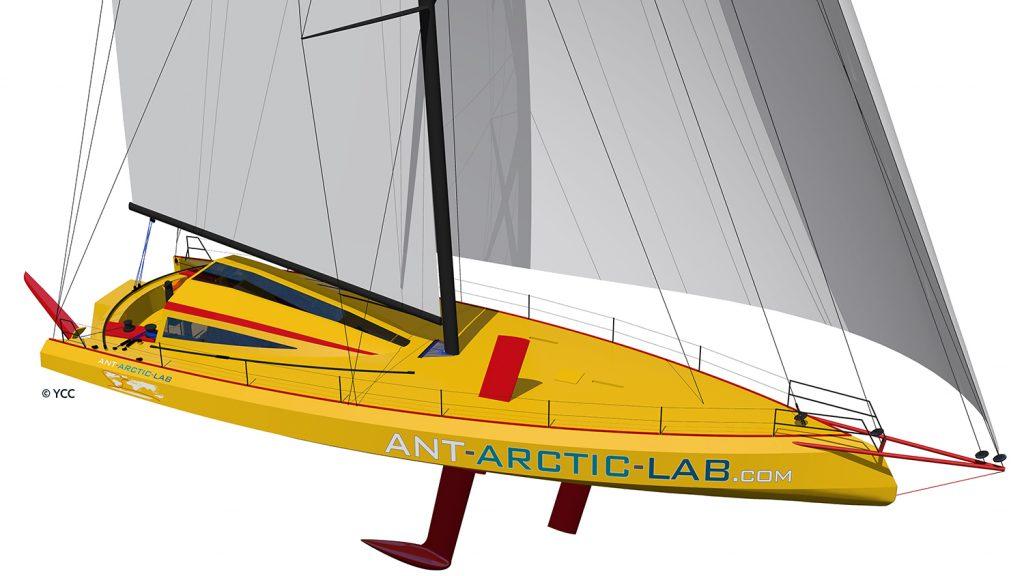 ant_arctic_lab.jpg