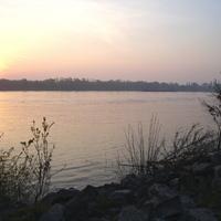 Hol van a Duna valódi forrása?