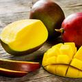 Mangó a gyümölcsök királya