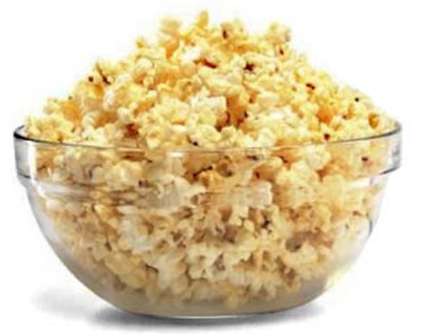 http://m.blog.hu/oc/octo/image/bejegyzes_kepek/popcorn.jpg