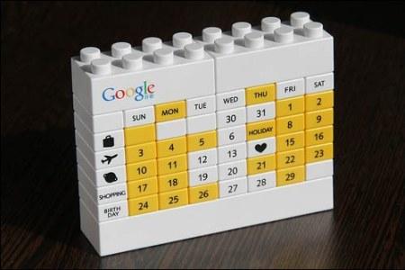 google_lego_kalender.jpg