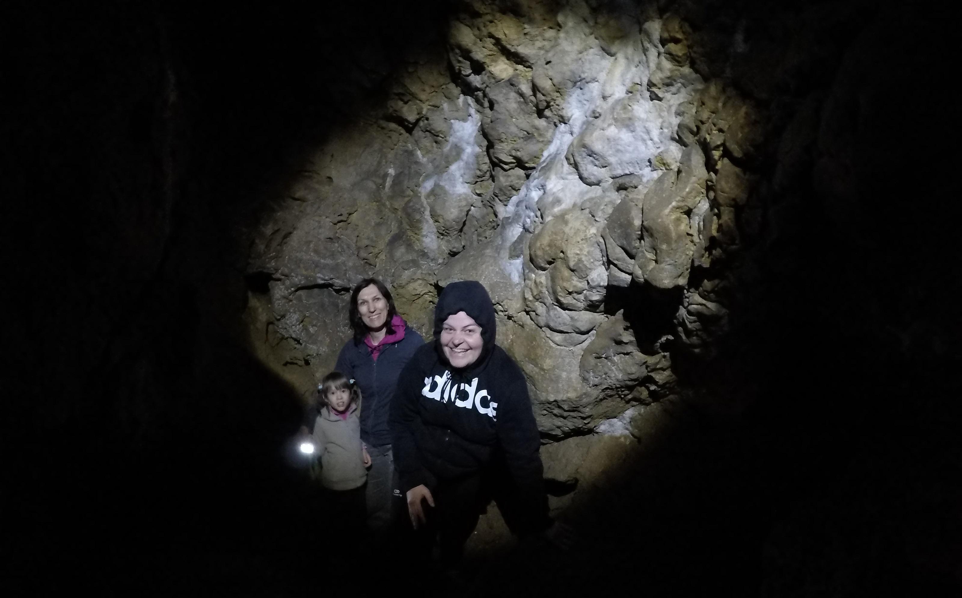 a_barlangban.JPG