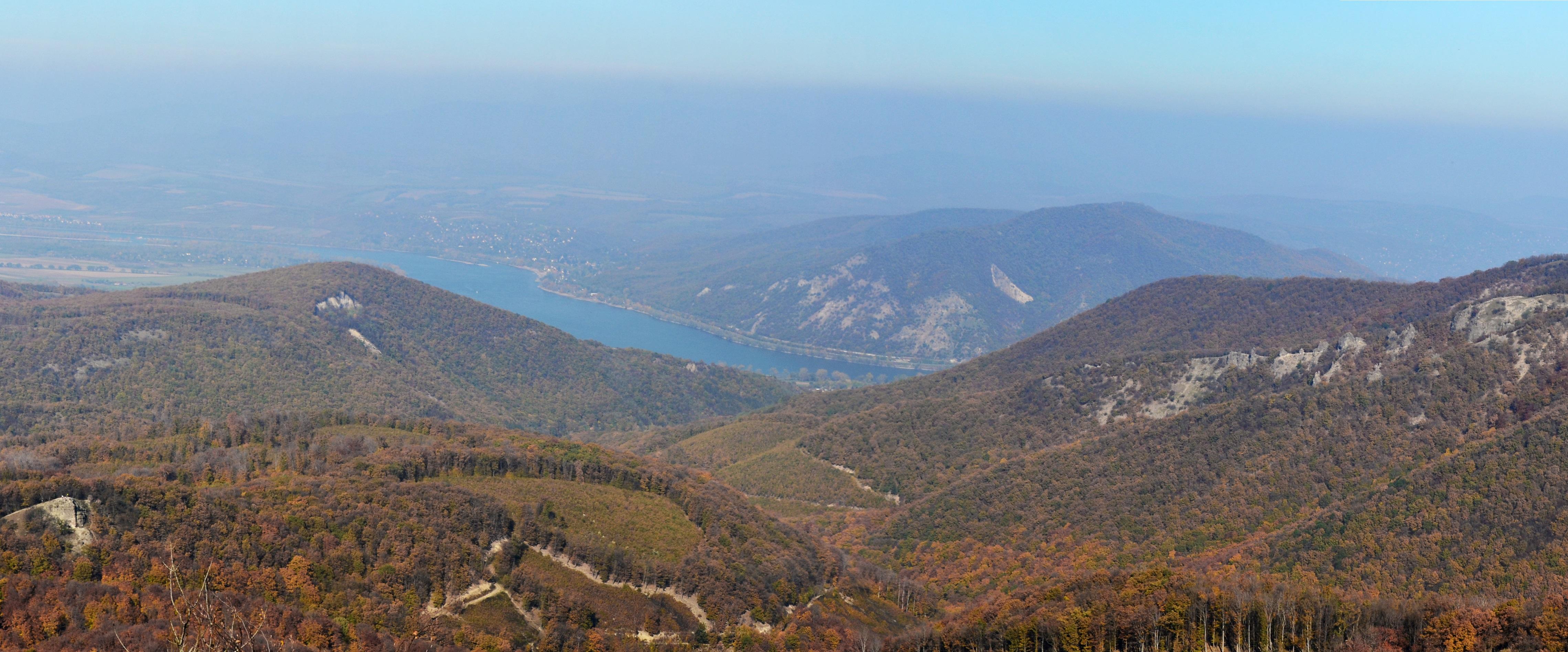 dobogoko_panorama.jpg