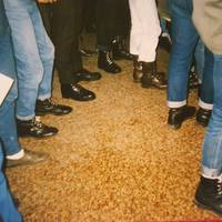 30 éve indult a Vasmunkás téri skinhead klub 1. rész