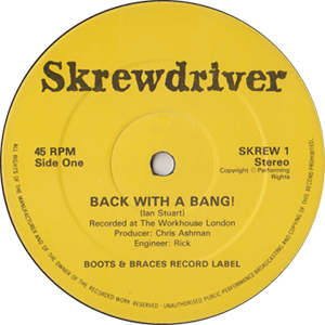 skrewdriver-back-with-a-bang-1982-12.jpg