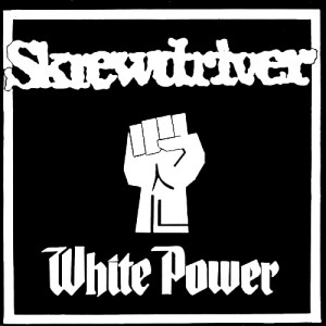 skrewdriver_1983_whitepower_whitenoiserecords1-300x300.jpg