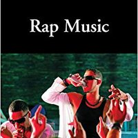 \\DOC\\ Rap Music (Introducing Issues With Opposing Viewpoints). strive corto Start Imagen Carla island
