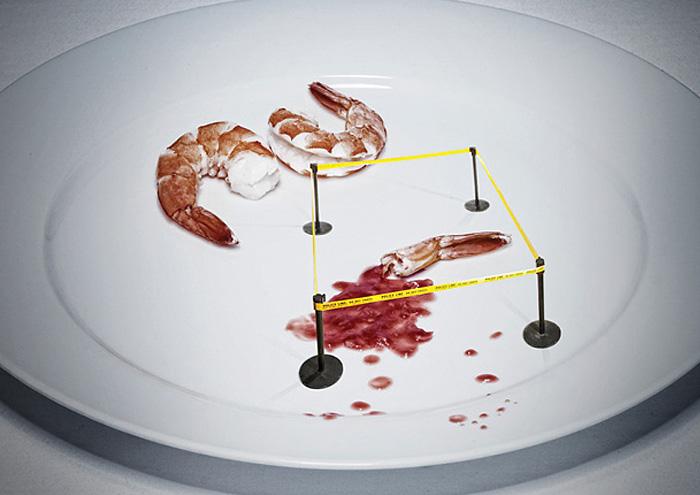 creative-food-ads-16.jpg