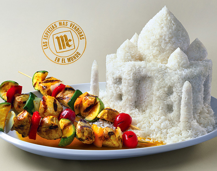 creative-food-ads-22.jpg
