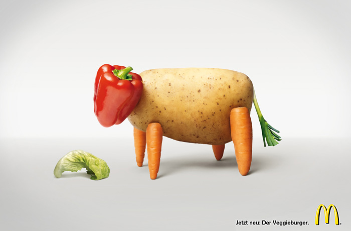 creative-food-ads-20.jpg
