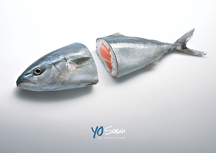 creative-food-ads-03.jpg