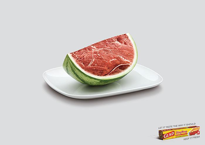 creative-food-ads-07.jpg