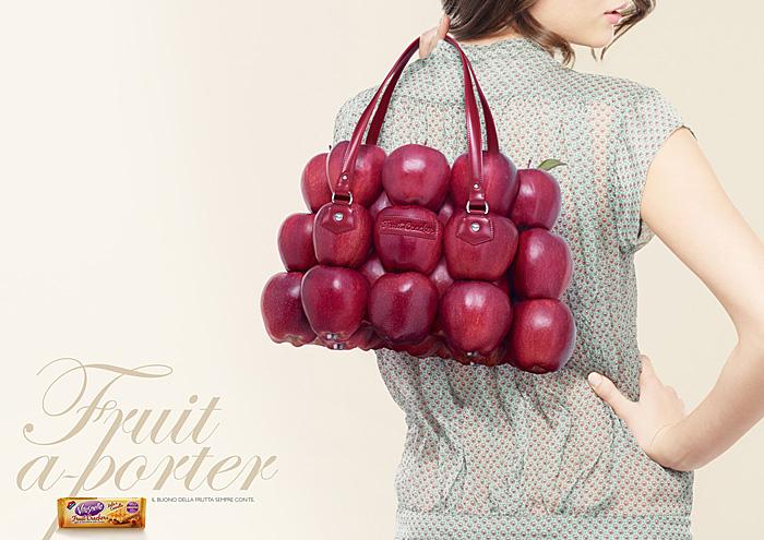 creative-food-ads-21.jpg
