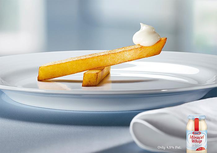 creative-food-ads-11.jpg