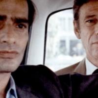 Z, avagy egy politikai gyilkosság anatómiája (1969)