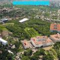 Római part után az Orczy kertben is letarolja a fákat a Fidesz?