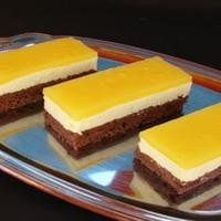 Husvétra is elkészíthető retró sütik