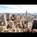 Amerika: New Yorktól Miamiig