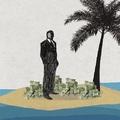 Az EU-ban Németország, Franciaország és Magyarország veszített a legtöbbet bevételeiből az adóparadicsomok (offshore-zás) segítségével + a Paks2 hitel