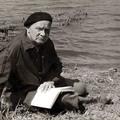 56-ról Hamvas Béla
