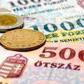 Az erős bűszke Magyarországon már 18000ft/hó nyugdíjat is elérhetsz! + Irány a szociális Európa